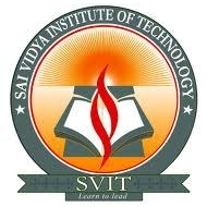 Sai Vidya Institute of Technology Logo.jpg