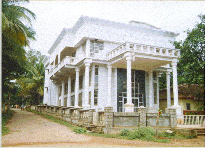 ಚಿತ್ರ:BendreMemorial.jpg