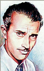 ಪಿ.ಕಾಳಿಂಗರಾಯ - ವಿಕಿಪೀಡಿಯ