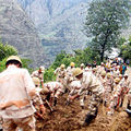 Unprecedented-devastation-in-Uttarakhand(6).jpg