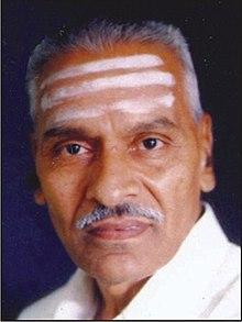 ಸ. ಜ. ನಾಗಲೋಟಿಮಠ - ವಿಕಿಪೀಡಿಯ