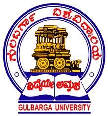 Gulbarga-University logo.jpg