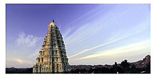 800px-Hampi by sourabh by indians.jpg