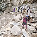Unprecedented-devastation-in-Uttarakhand(7).jpg