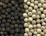 Dried Peppercorns.jpg