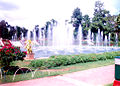 A Fountain in Brindavan gardens.jpg