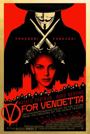 V for vendetta ver4.jpg