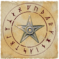Celtic Mythology star.jpg