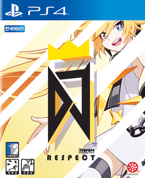 DJMax Respect cover.png