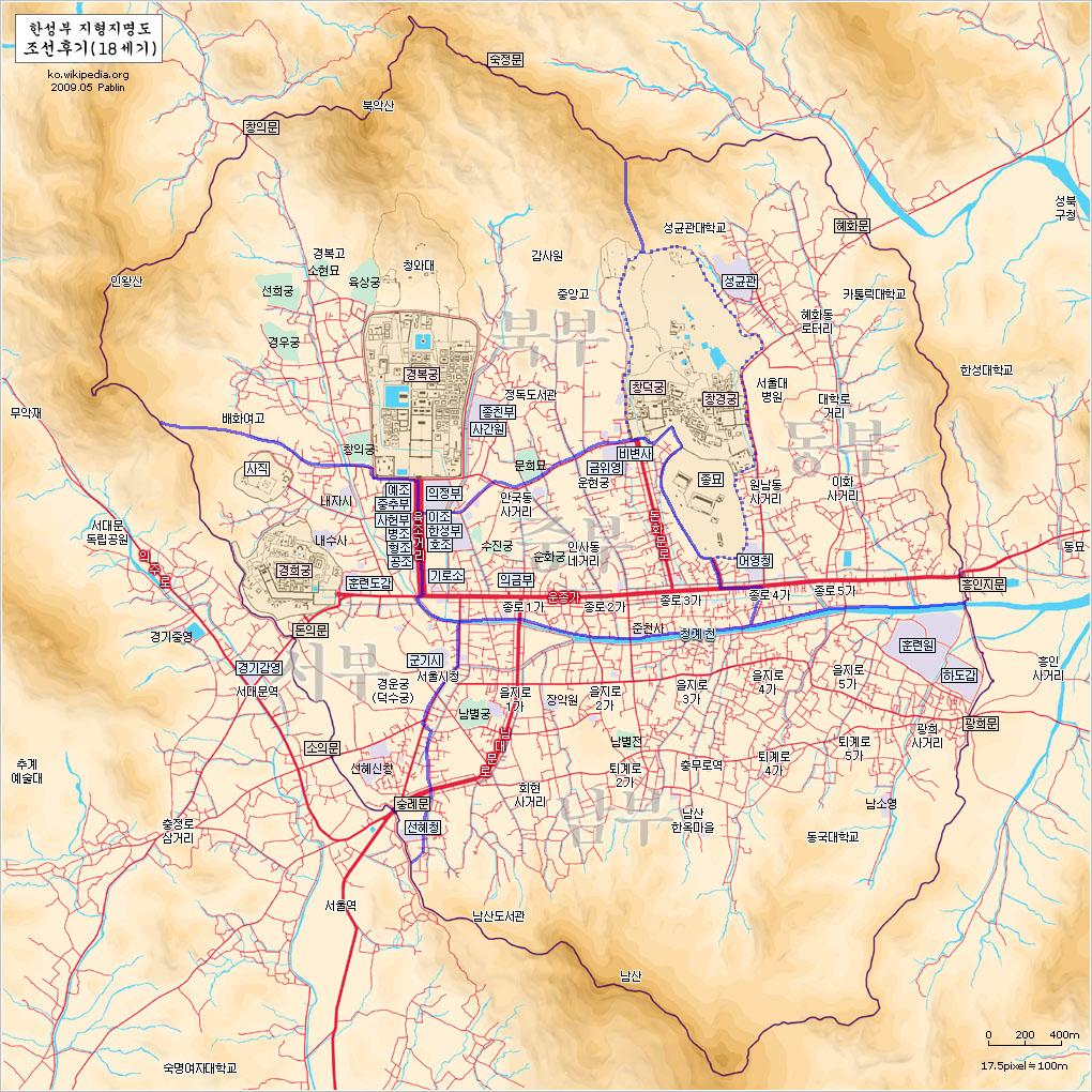 Seoul_map_18c.jpg