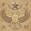 Egyptian Mythology star.jpg