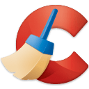 Ccleaner 128.png