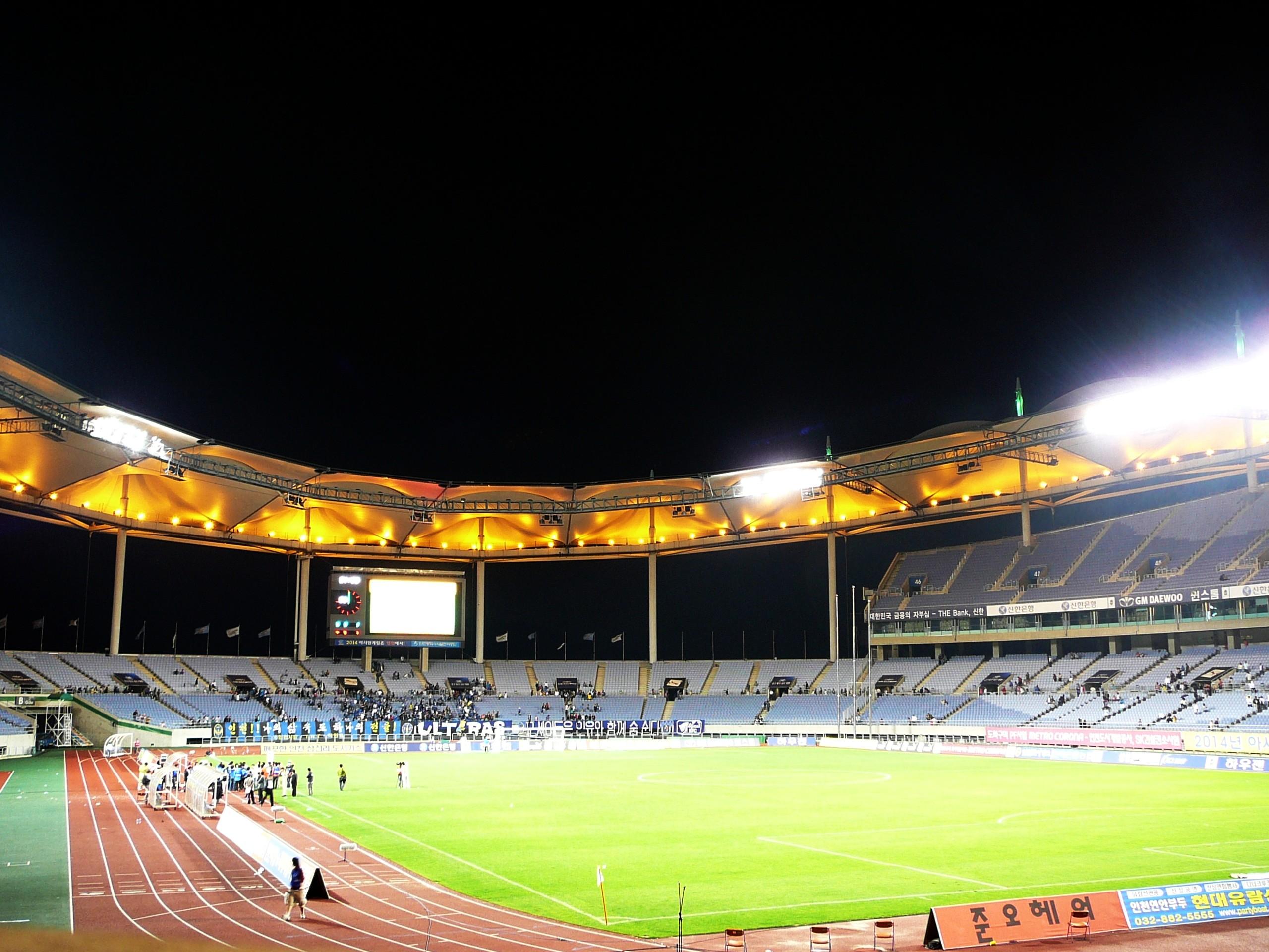 Munhak_Stadium_Corner.jpg