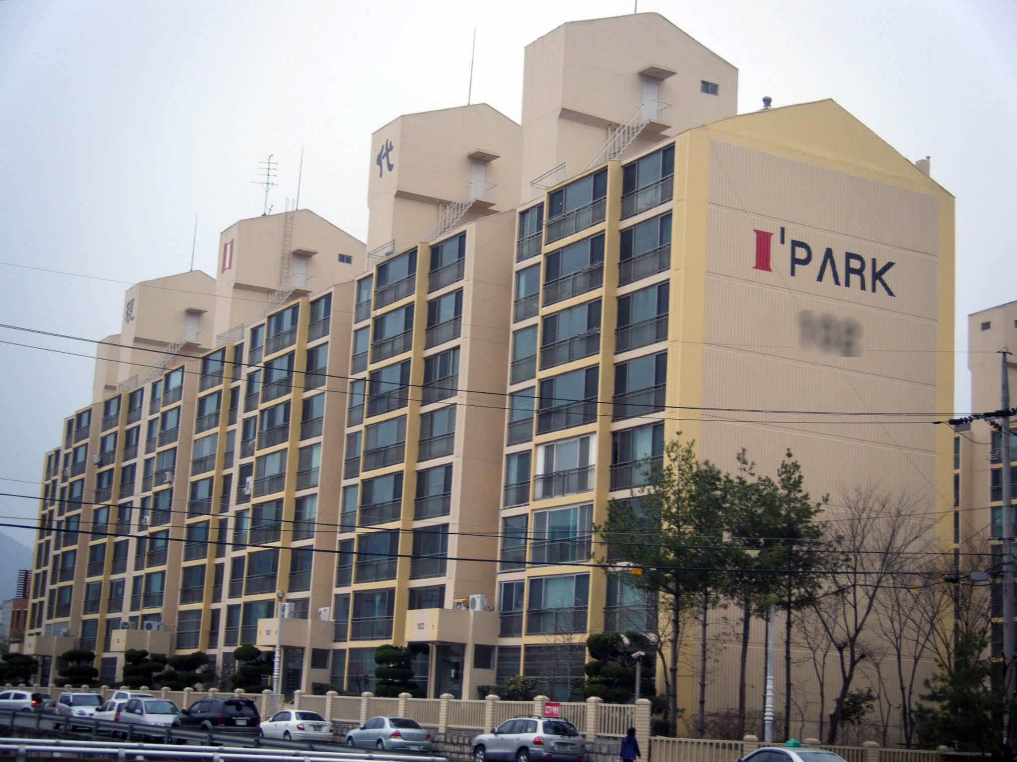 K Apt Building For Sale Chicago Area
