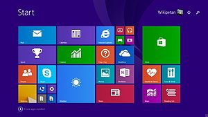 Windows 8(1) Start screen.jpeg