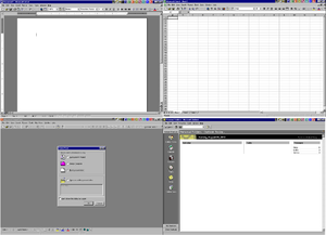 Office 2000 Screenshot.png