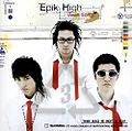 Epik High - Swan Songs.jpg