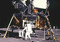 Apollo 11(62045main Buzz and Lunar Module).jpg