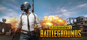 Battlegrounds Cover Art.png