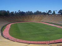 StanfordStadium2004.jpg