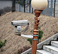 Security camera 100320.jpg