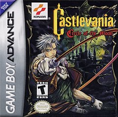 Castlevania Circle of the Moon GBA NA Cover.jpg