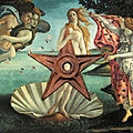 Greek Mythology star.jpg