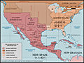 New Spain Location 1819.jpg