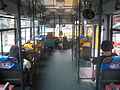 Inside the bus.jpg