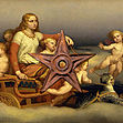 Norse Mythology star.jpg