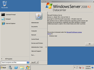 Windows Server 2008 R2 Datacenter.png