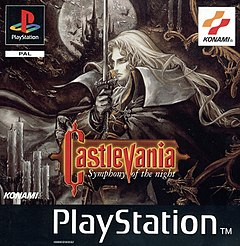 Castlevania Symphony of the Night PlayStation EU Cover.jpg