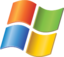 Windows logo - 2002.png