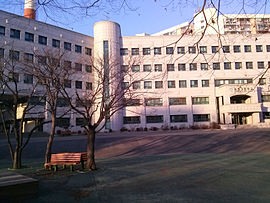 Cheong Won High School.jpg