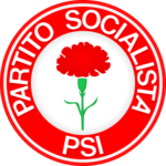Italian Socialist Party (Logo).png