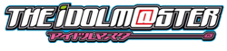 The Idolmaster logo.png