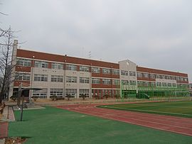 Sejeong High School (Sejeong) 02.JPG