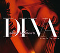 Nakamori Akina-DIVA single.jpg