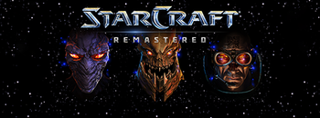 StarCraft Remastered.png