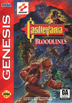 Castlevania Bloodlines MD NA Cover.jpg