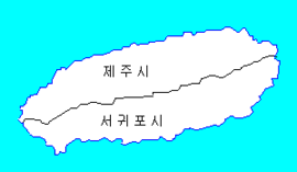 Map Jeju-do area.png