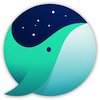 Naver whale logo.png