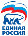 United Russia Logos.png