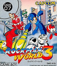 Rockman World 3 Japan Cover.jpg