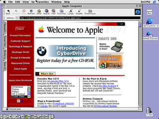 MacOS81 screenshot.png
