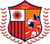 Pocheon Citizen FC logo.png