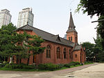 Yakhyeon Catholic Church.jpg