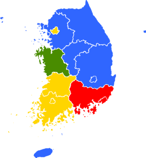 PESK1987 RESULT MAP 2.png
