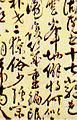 Writing of saun yang.jpg