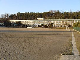 Gunsan High School.jpg